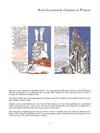 Alasdair Gray Exhibition Catalogue