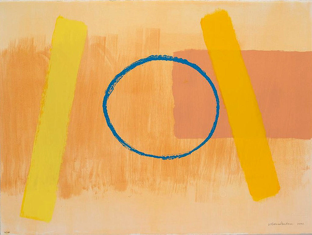 WILHELMINA BARNS-GRAHAM - Sunghrie 1