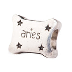 Zodiac Aries RETIRED