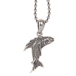 Flying Fish dangle