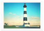 Love You Greetings Waiting Card Front of Card Visit us at LoveYouGreetings.com Cards for All Occasions