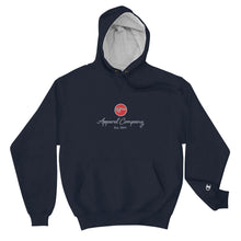 Load image into Gallery viewer, Sideways 9 Apparel - Champion Hoodie