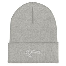 Load image into Gallery viewer, Outline 9 - Cuffed Beanie