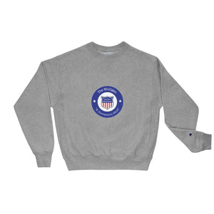 Mulligan - Champion Sweatshirt