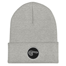 Load image into Gallery viewer, Circle 9 - Cuffed Beanie