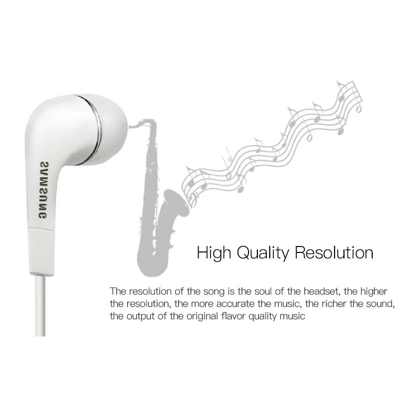 Hand free Microphone for Samsung