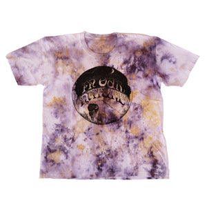 Star Valley Tee