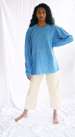 101 Gradations : Long Sleeve