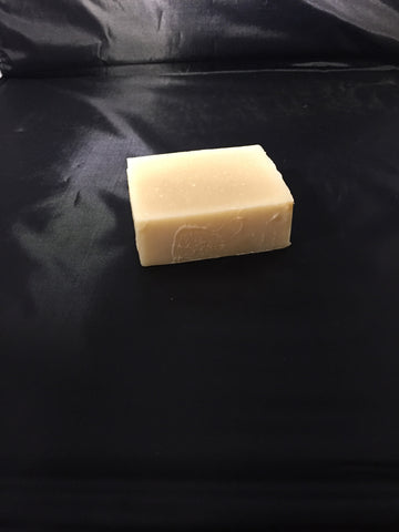 Handmade Goat Milk Soaps cold press 4oz
