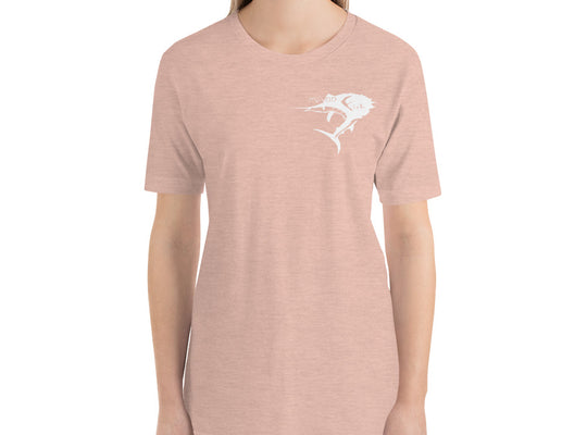 Madd Fish Women's T-Shirt