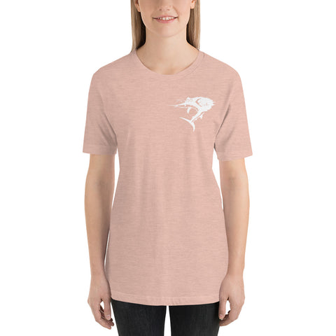 MaddFish Women's T-Shirt