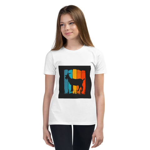 Kids girl shirt