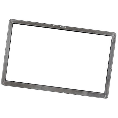 Apple 27″ Front Glass