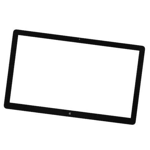 iMac 27″ (Late 2009 to Mid 2011) Front Glass