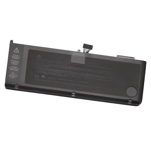 MacBook Pro 13″ Unibody (Mid 2009 to Mid 2012) Replacement Battery