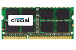 Crucial Mac 16GB DDR3L 1866MHz SO-DIMM