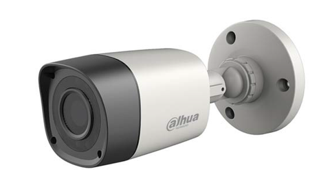 Dahua HDCVI 1MP 720p Bullet IR 3.6mm