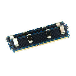 OWC Mac 16GBkit (8GBx2) DDR2 800MHz ECC Fully Buffered Dim