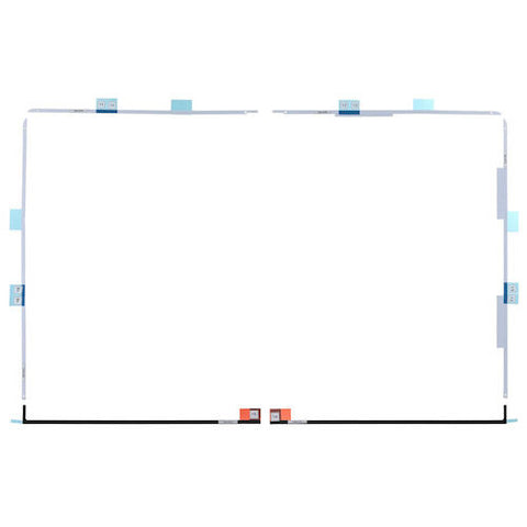 "iMac  21.5""(Late 2012 to Late 2015) Adhesive Strips for display assembly"