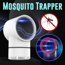 Load image into Gallery viewer, Mosquito Killer Stand