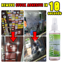 Load image into Gallery viewer, GlueGone™ Adhesive Removing Spray