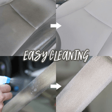 Load image into Gallery viewer, PowerClean Car Interior Rinse-Free Cleaner