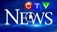 CTV News - March 18, 2016