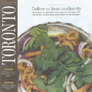 National Post - January 12, 2008