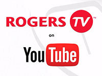 Rogers Daytime - February 23, 2016