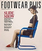 Footwear Plus September 2020