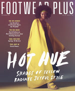 Footwear Plus September 2019