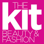 The Kit.ca ‐ January 9, 2015