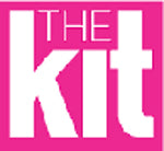 The Kit: October 2011