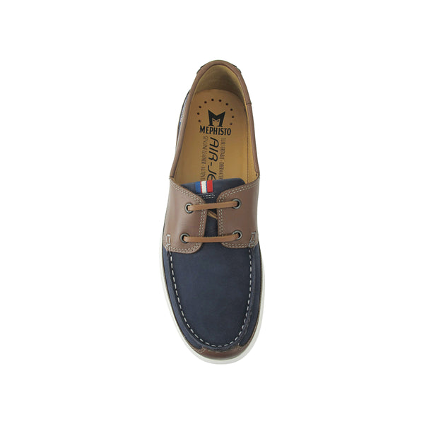 Trevis by MEPHISTO MEN'S