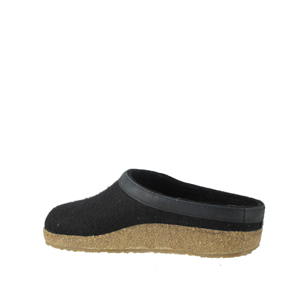 Gzl Slipper by HAFLINGER