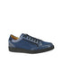 products/RonWhite_Pierce-Navy_1.jpg