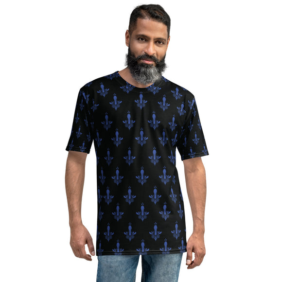 DICKS All over print T-shirt