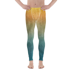 SEASIDE Men's Leggings