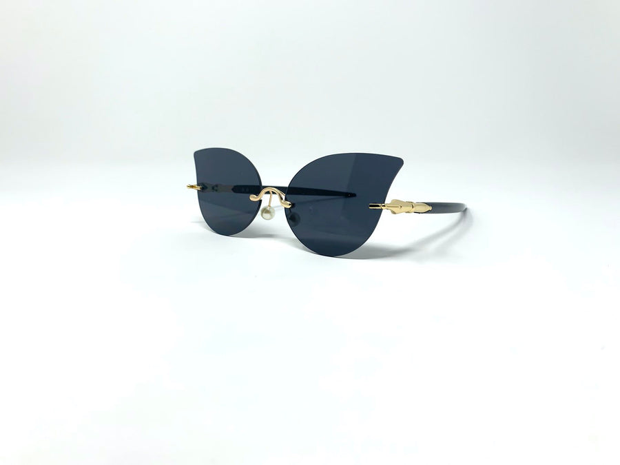 Buttercup - Sunglass