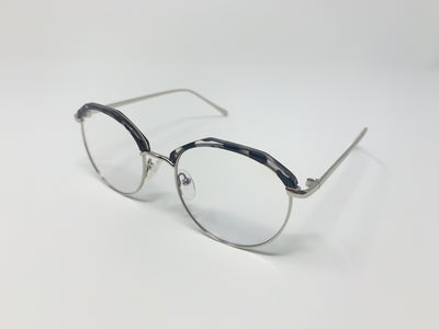 Everdeen - Blue Light Glasses