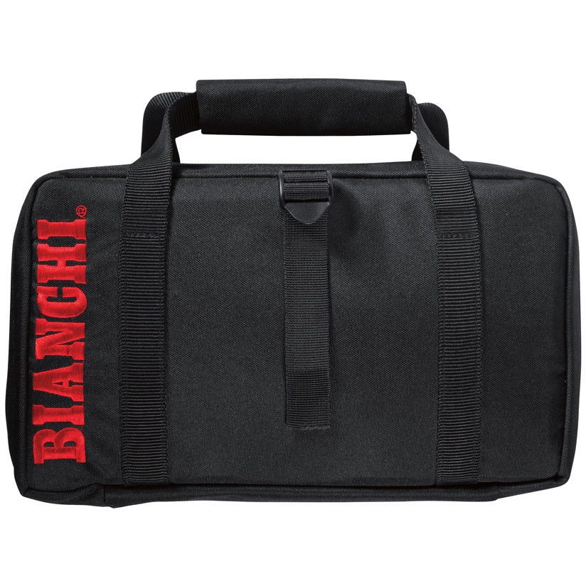 Model 4452 Range Portfolio™ Gun Bag - Safariland