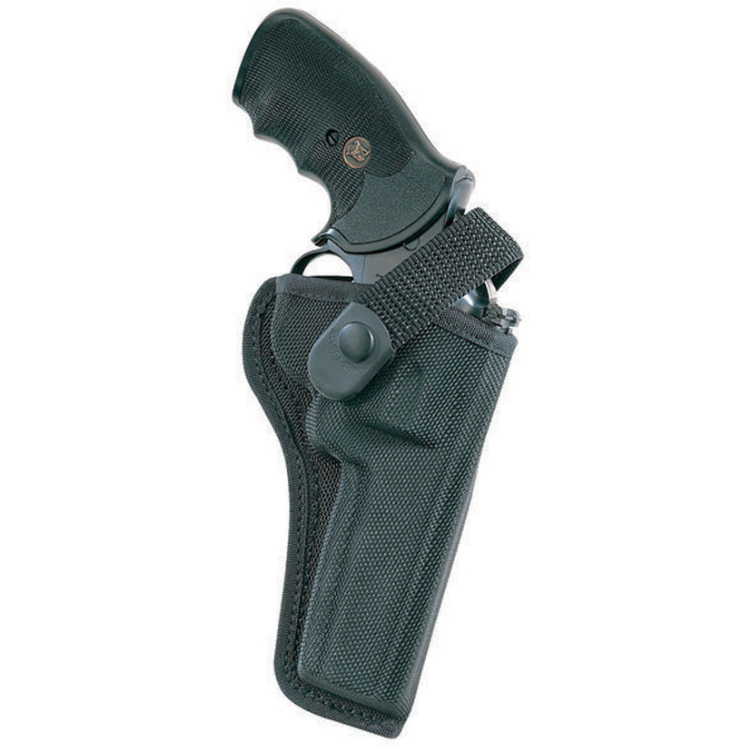 Model 7000 Sporting Holster - Safariland