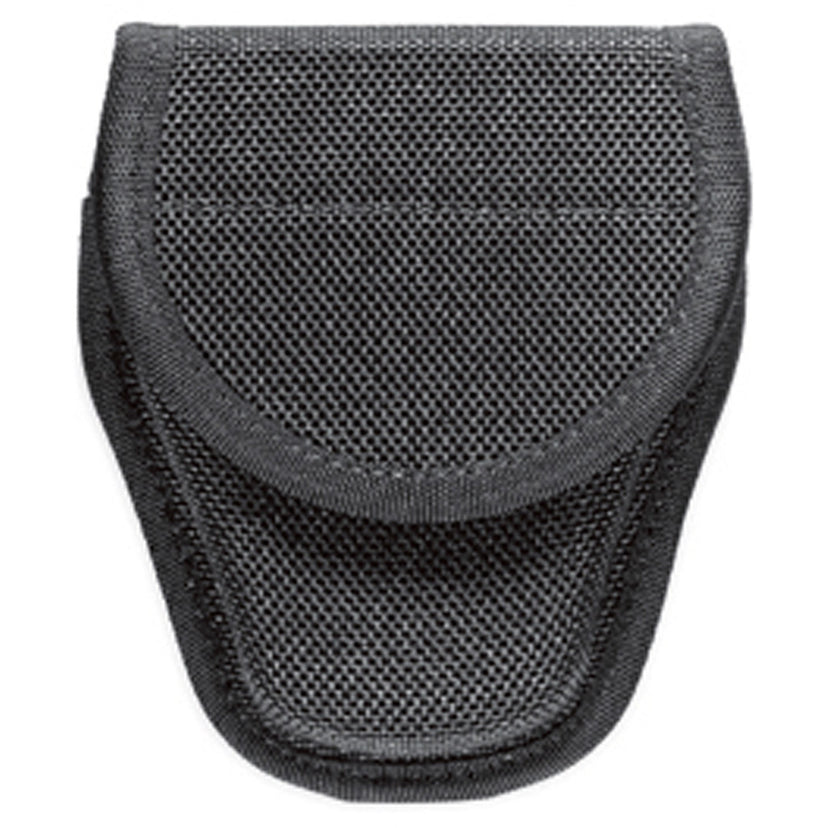 7300 - Covered Handcuff Case - Safariland