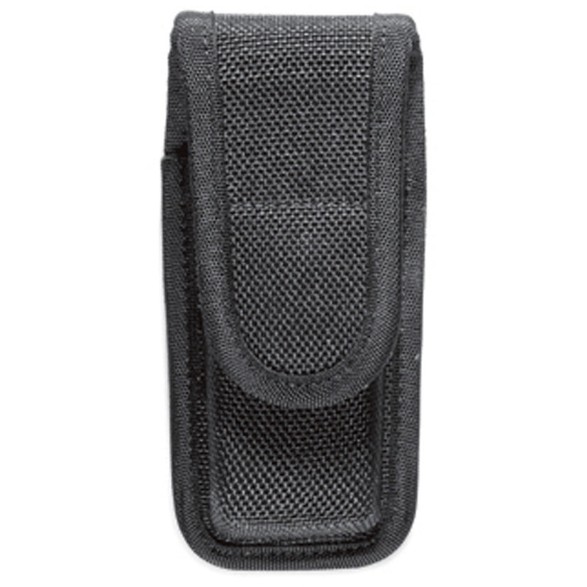 7303 - Single Magazine Pouch - Safariland