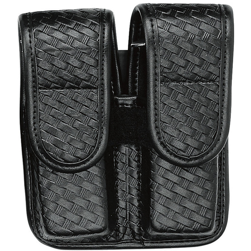 7902 - Double Magazine Pouch