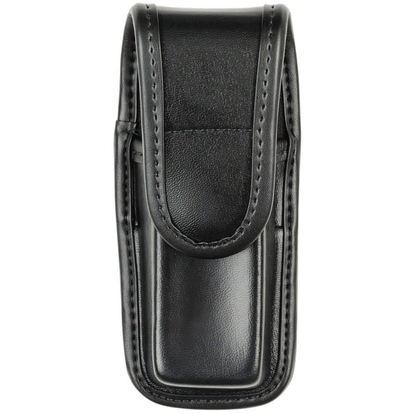 7903 - Single Mag/Knife Pouch
