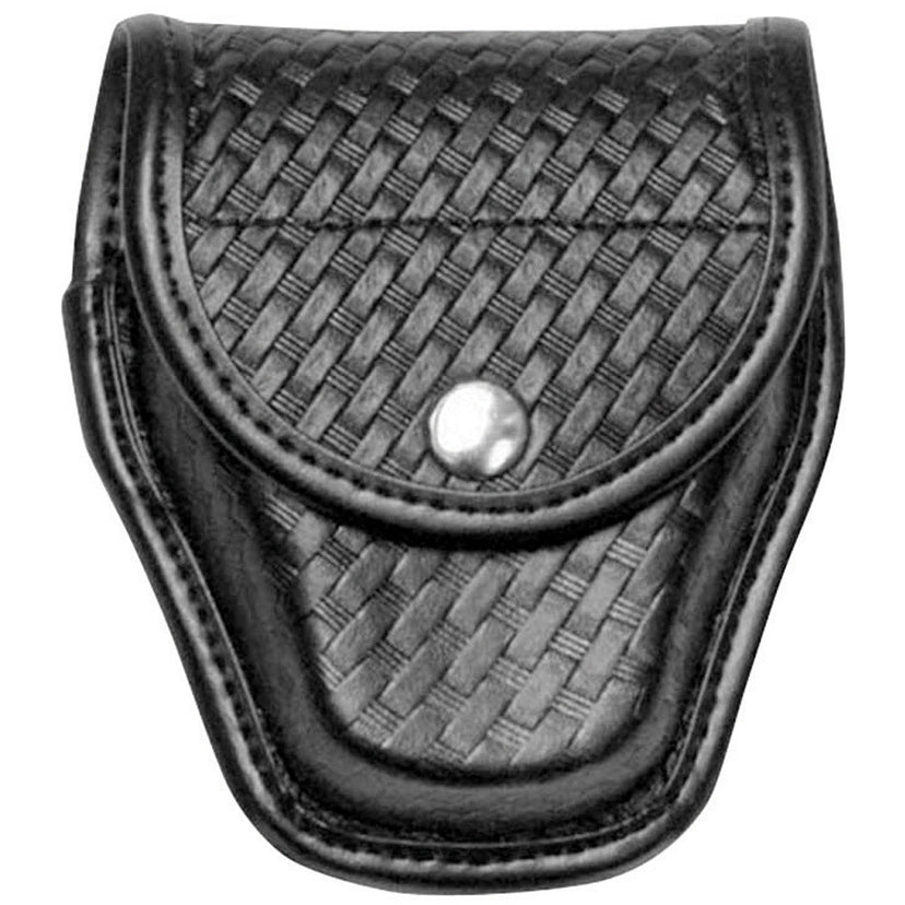 7917 - Double Handcuff Case - Safariland