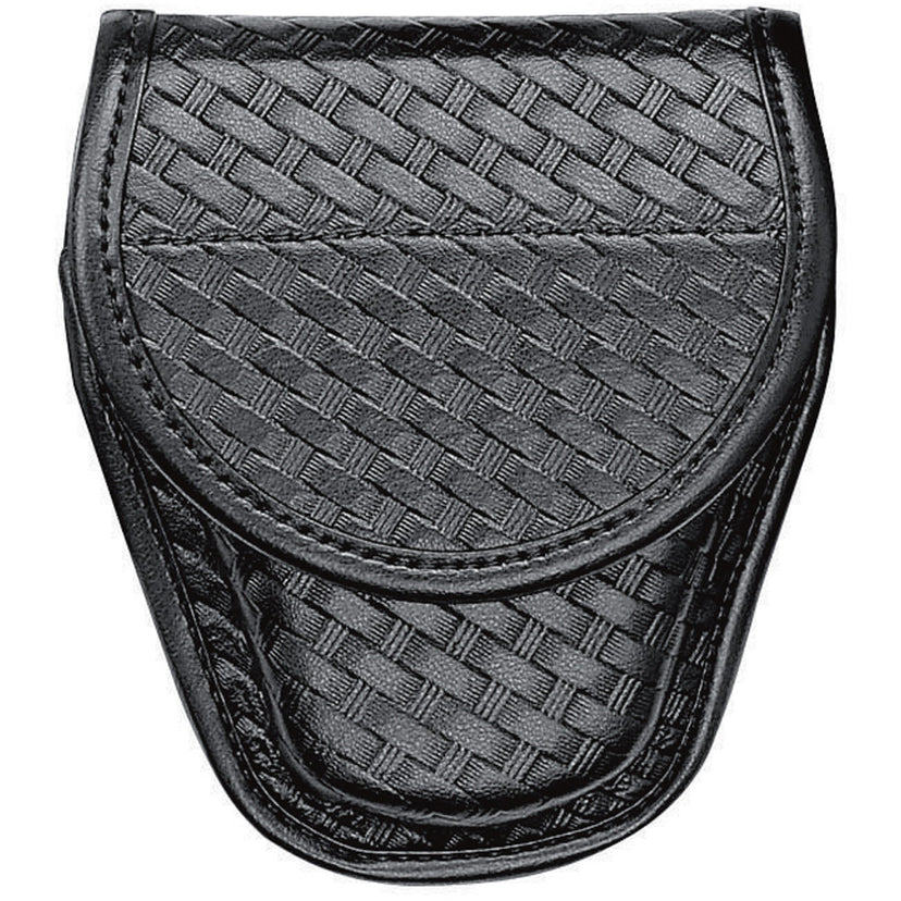 7918 - Ultimate Hinge Handcuff Case - Safariland