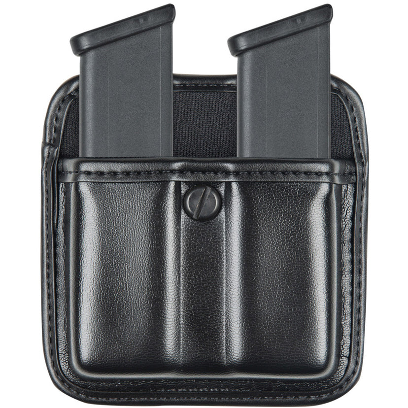 7922 - Triple Threat™ II Double Magazine Pouch