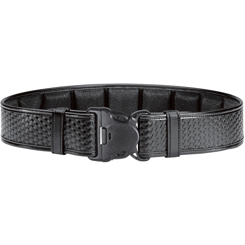 "7955 - ErgoTek™ Duty Belt, 2.25"" (58mm)"